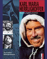 Karl Herrligkoffer